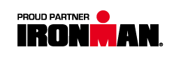 art-ironman-partner-logo
